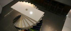 Quartz Countertops Pros & Cons