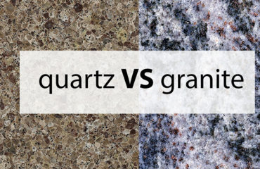 Quartz vs Granite Worktops