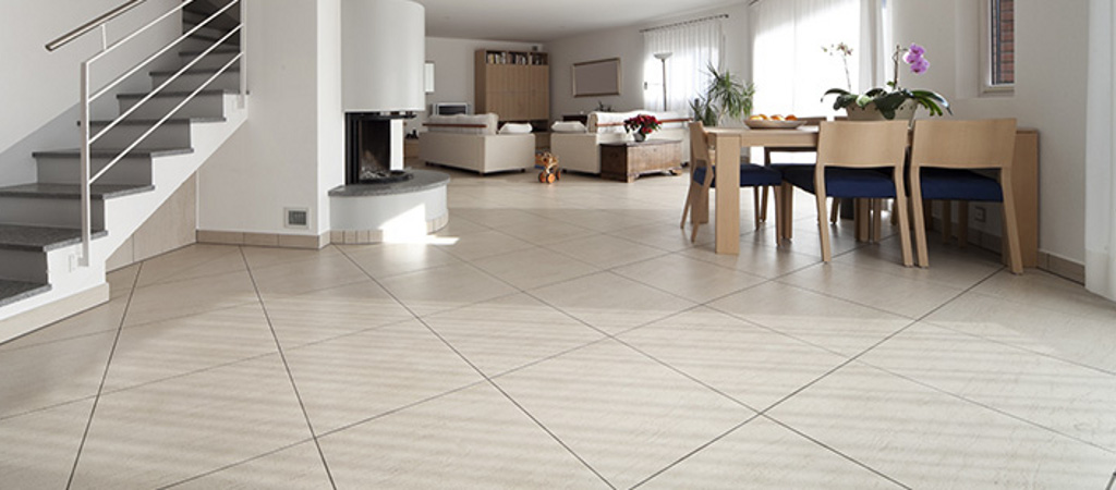 types of floor tiles for living room pros and cons of classic quartz floor tiles 27565
