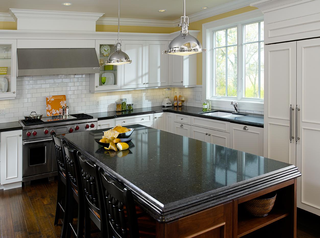 Advantages of Classic Quartz Stone