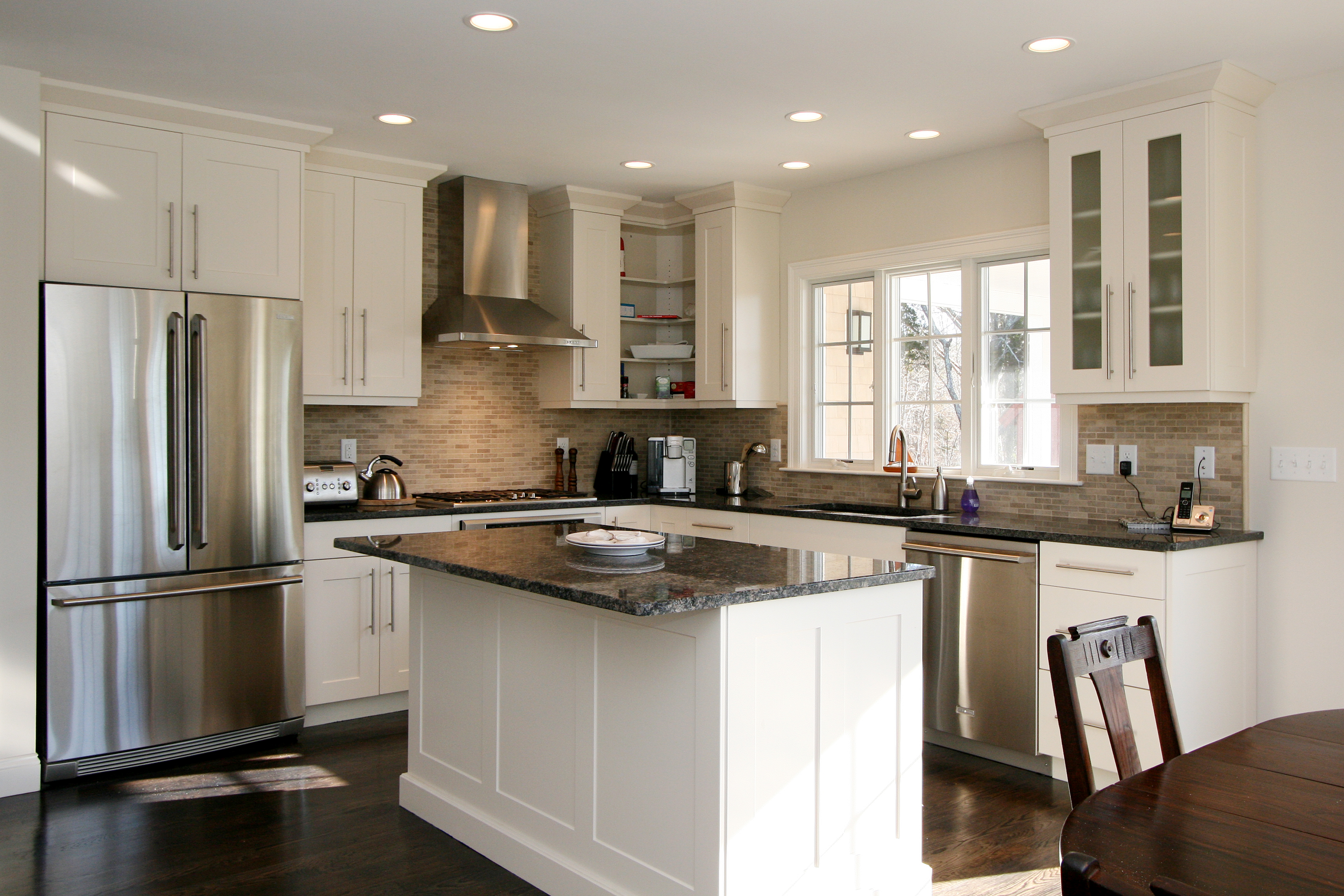 10 affordable classic quartz colours classic quartz stone for Perfect kitchen fabrication