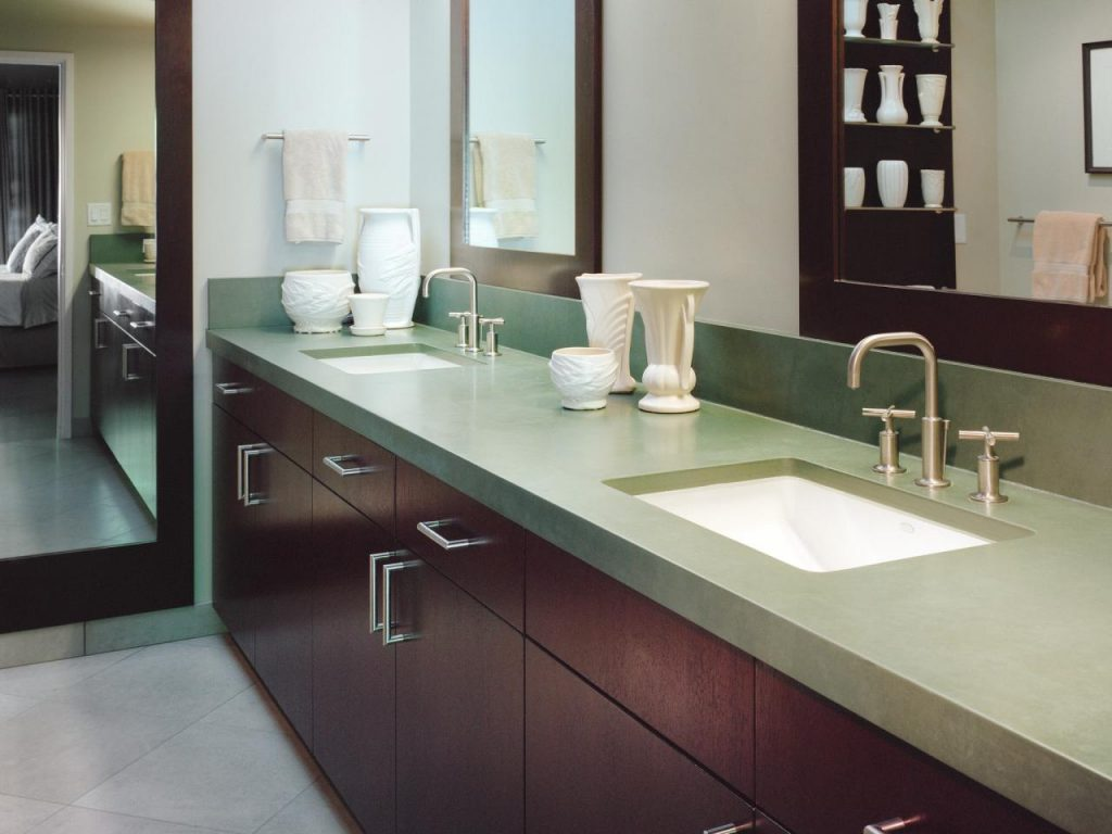 Quartz Premier Slabs Colours for Bathroom Countertops