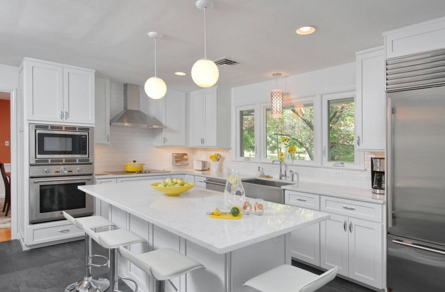tips-to-choose-quartz-surfaces