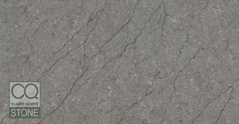 Catania-CQM314-Quartz-Slabs-Wholesale-UK