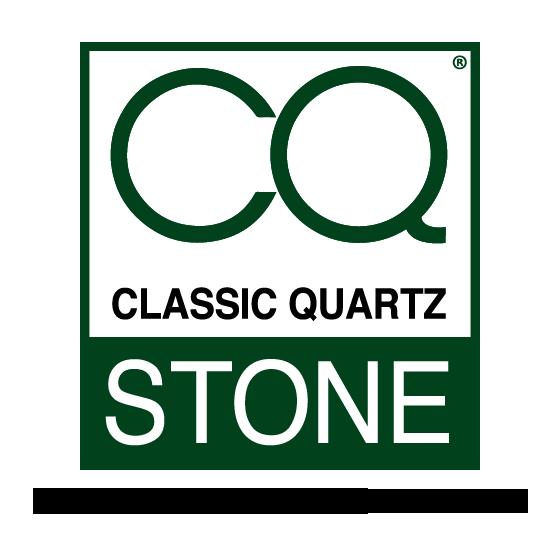 ClassicQuartzStone UK