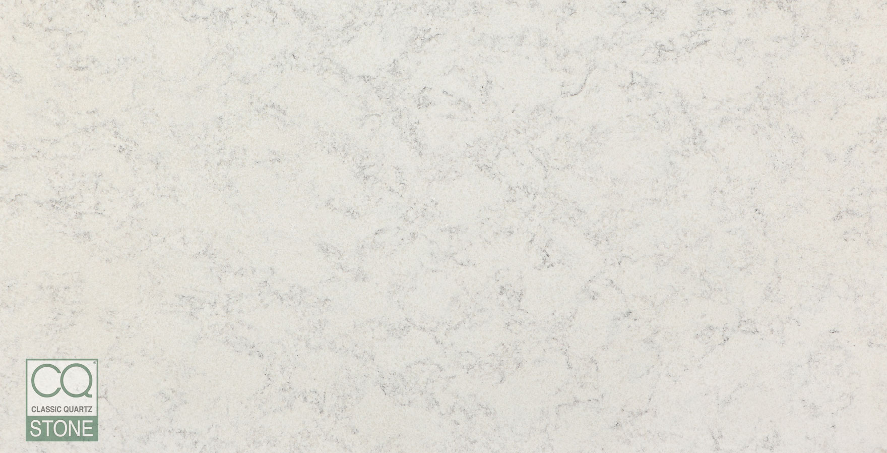 Crete-Quartz-Wholesale-Slabs-UK-CQM315